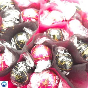 chocolate-bouquet